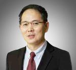 Mr Bryan Koh Tong Seng